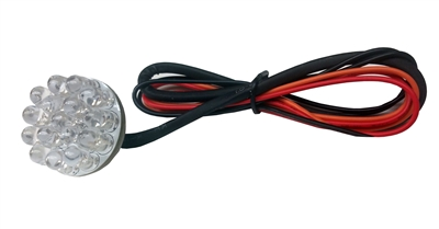 1in Diameter Replacement Round Led Clusterz